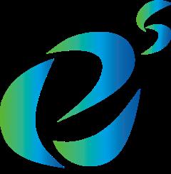 株式会社 e5Lab