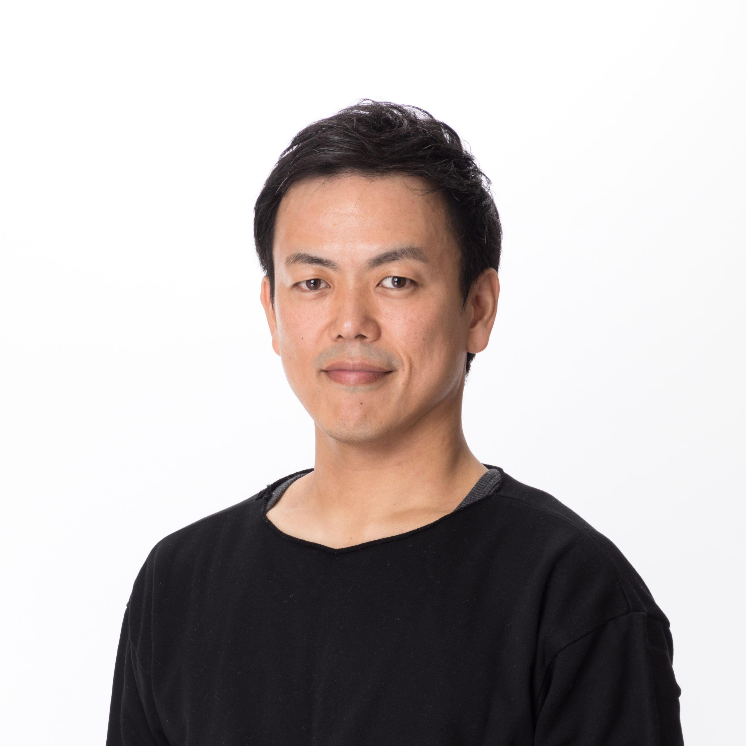 Yujin Kimura